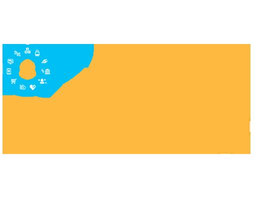 MyData Info