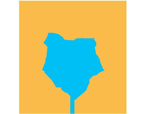 MyData Event Concept