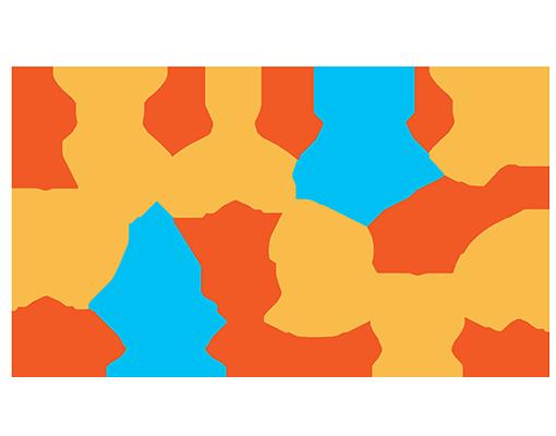 MyData Organisers