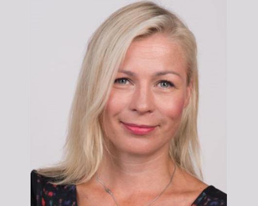 Heli Koski