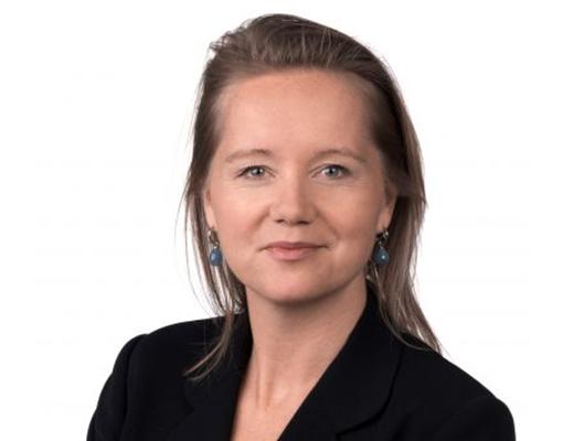 Jonna Fassbender - van den Dungen