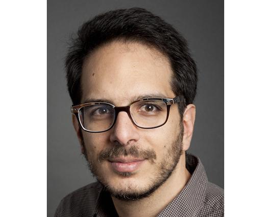 Ziad WAKIM