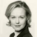 Sari Stenfors