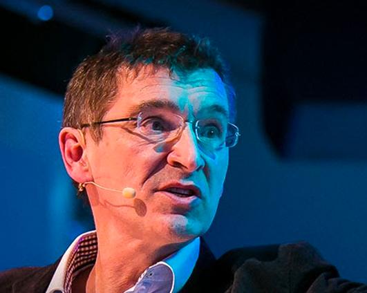 Maarten Louman