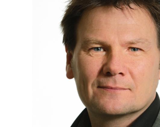 Wil Janssen