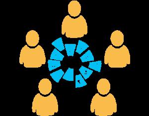 https://pixabay.com/en/estonia-peace-hand-nation-2131188/