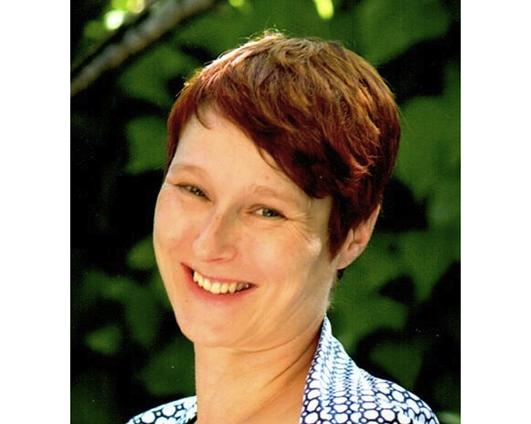 Aurélie Pols