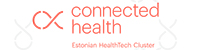 Connected Health Cluster