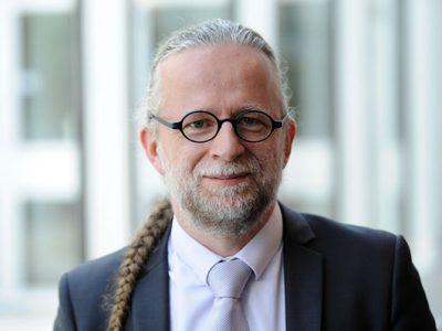 Hervé GROLEAS