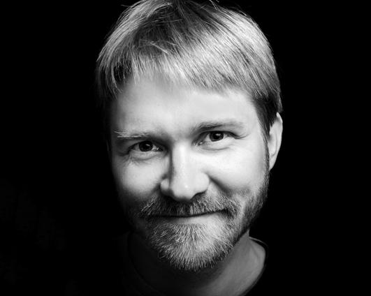 Niklas Vainio