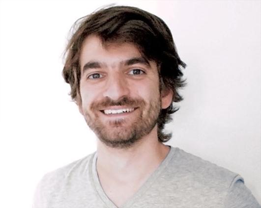 Guillaume Jacquart