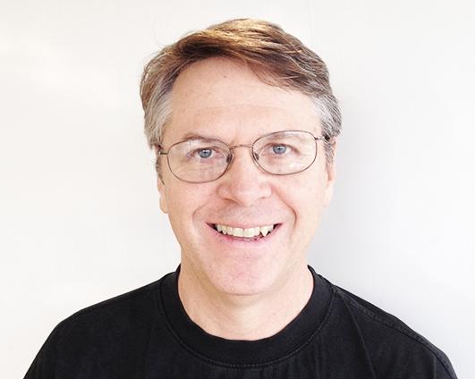 Paul Fancis