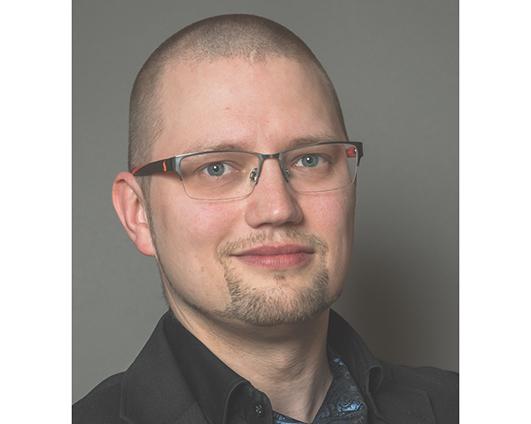 Antti Kettunen