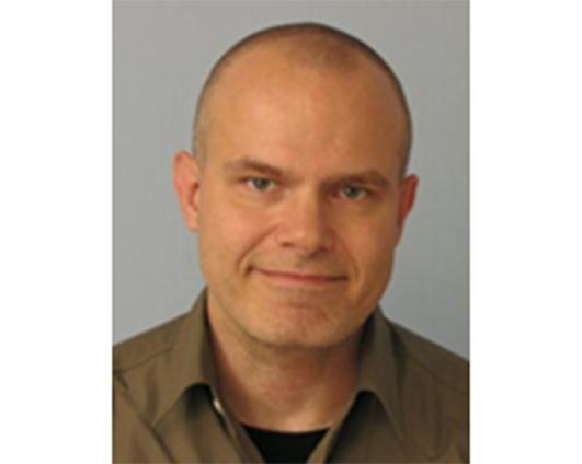 Timo Koivumäki